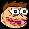 kapeshifter's avatar