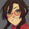 Kapeuro's avatar