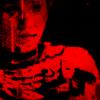 Kaphona's avatar