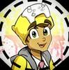 Kaphonie's avatar