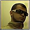kapi's avatar