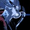 kapi12c's avatar