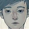 kapie1571993's avatar