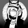 Kapiida's avatar