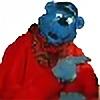 kapitanbar's avatar