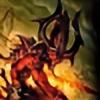 KapitanHerezja's avatar