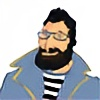 kapiteinminos's avatar