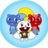 KaplanBoys214's avatar
