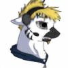 kapo87's avatar