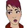 Kapocalypso's avatar