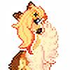 Kapocho's avatar
