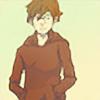 kaponsh's avatar