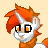 Kaponyt's avatar
