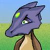 KaposaDog's avatar