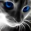 KAPOWIE13's avatar