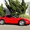 kapowolf62's avatar