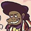 Kappaburra's avatar
