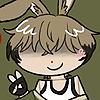 kappacaz's avatar