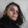 Kappacca's avatar