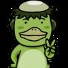 KappaEvilFoot's avatar