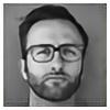 kappaisonline's avatar
