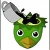 KappaJoe's avatar