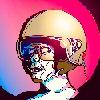KappaMart's avatar
