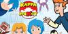 KappaMikey-FanClub's avatar