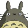 KappaMummy's avatar