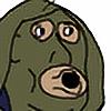 kappanaruto999's avatar