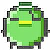 kappateki's avatar