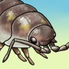 Kappetapp's avatar