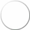 KappukekiGaru's avatar