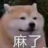 kappun's avatar