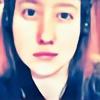 Kapra90's avatar