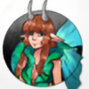 KapricornsTales's avatar