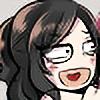 Kaprikume's avatar
