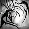 kaprisuchus's avatar