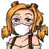Kaprizoly's avatar