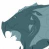 Kaprosuchus96's avatar