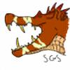 KaprosuchusDragon's avatar