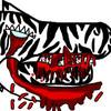 KaprosuchusTheMighty's avatar