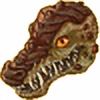 Kaprot's avatar