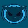Kaps3L's avatar