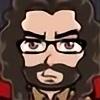 kapsarovb's avatar
