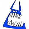 kaptac94's avatar