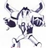 kaptain-crumpit's avatar