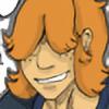Kaptain-Kat's avatar