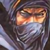 Kaptain-Kefiah's avatar