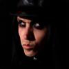 kaptain-keller's avatar